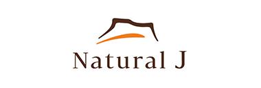 Natural J