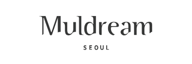 Muldream