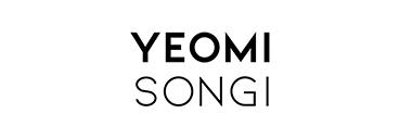 YEOMI SONGI