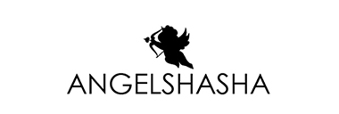 ANGELSHASHA